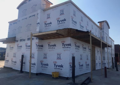 Stucco-Wall-Expert-New-Construction