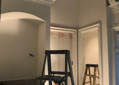 Stucco-Wall-Expert-New-Construction-5