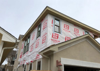 Stucco-Wall-Expert-New-Construction-6
