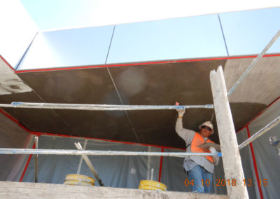 Stucco-Wall-Expert-TXDOT-4