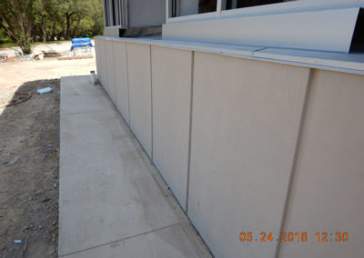 Stucco-Wall-Expert-TXDOT-5