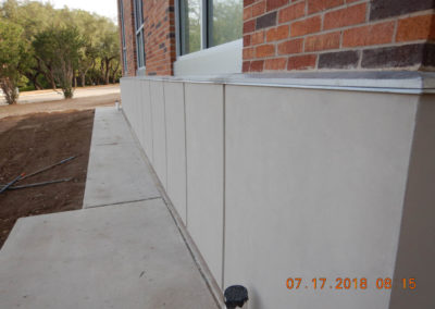 Stucco-Wall-Expert-TXDOT-6